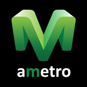 aMetro